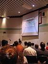 WikimaniaFri4.jpg