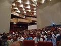 Wikimania 2008 - Closing Ceremony - audience - 1.jpg