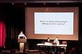 Wikimania 2014 MP 033 - Social Machines III.jpg
