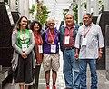 Wikimania 20170812-7738.jpg