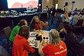 Wikimania 2017 by Rainer Halama-8430.jpg