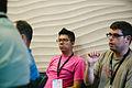 Wikimania London 2014 05.jpg