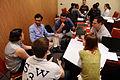 Wikimedia Conference 2013-04-19 37.JPG