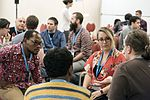 Wikimedia Conference 2017 by René Zieger – 334.jpg