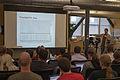 Wikimedia Foundation Monthly Metrics Meeting April 4, 2013-7406.jpg