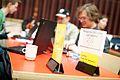 Wikimedia Hackathon 2013 - Flickr - Sebastiaan ter Burg (18).jpg