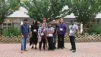 Wikimedia Hackathon 2017 IMG 4629 (34653585781).jpg
