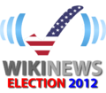 Wikinews Election 2012.png