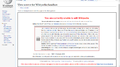 Wikipedia IP block message.png