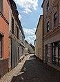 Wikipedia Wikivoyage Fototour Juni 2019, Senftenberg, Stefan Fussan - 0004.jpg