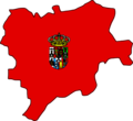 Wikiproyecto Albacete.png