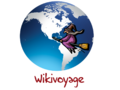 Wikivoyage - Flying Witch - Logo-2.PNG