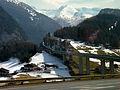 Wilde Kreuzspitze 2.jpg