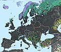 Wilderness-and-protected-areas-of-europe,-beginning-21st-century.jpg