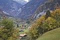 Wilderswil - panoramio - Patrick Nouhailler's… (70).jpg