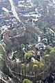 Wildeshausen Luftaufnahme 2009 067.JPG