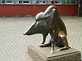 Wildschwein-Zoo-DD.jpg