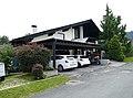 Wilhelm-Backhaus-Straße 16, Villach.jpg
