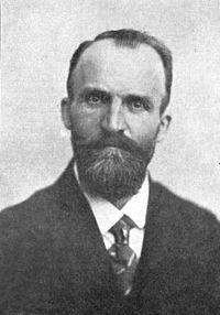 Wilhelm Dusch.jpg