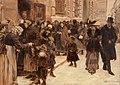 Wilhelm Gause - Feeding the Poor.jpg