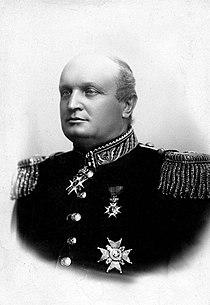 Wilhelm Olssøn.jpg