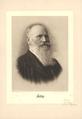 Wilhelm von Waldeyer-Hartz.png