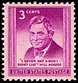Will Rogers 3c 1948 issue U.S. stamp.jpg