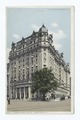 Willard Hotel, Washington, D. C (NYPL b12647398-67539).tiff