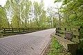 Willem-Hikspoorsbrug.jpg