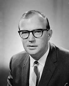 WilliamBridges-Maxwell1965.jpg