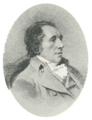 William Ashford. Engraved by T. Nugent, 1803, after John Comerford.png