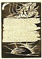 William Blake, Plate 35 Jerusalem (copy A).jpg