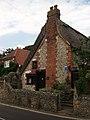 William Blake House in Felpham.JPG