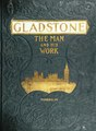 William Ewart Gladstone. A biographical study (IA cu31924028289068).pdf