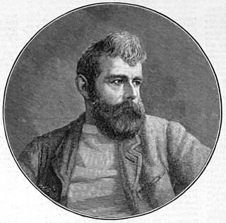 image of William Lionel Wyllie from wikipedia