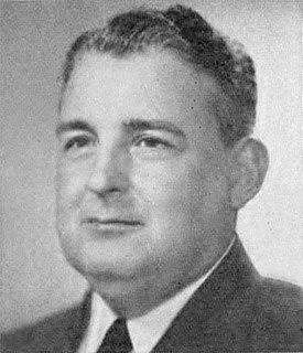 1945 Virginia gubernatorial election