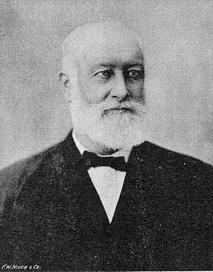 William Mumme HOFWA.jpg