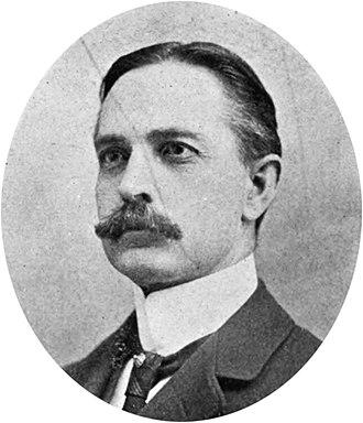 William Samuel Calvert - Image: William Samuel Calvert