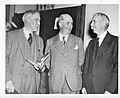 Williams, Wood and Abbot.jpg