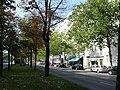 WilmersdorfHohenzollerndamm1.jpg