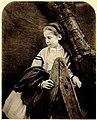 Wilson-Todd, Aileen (Lewis Carroll, 04.09.1865).jpg