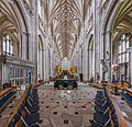 Winchester Cathedral Nave 2, Hampshire, UK - Diliff.jpg