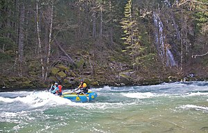 Wind River rafting, WA.jpg