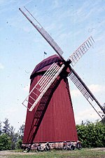Windmill in Loviisa in 1987.jpg