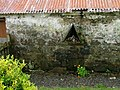 Window in Barn, Lower Gylen - geograph.org.uk - 185181.jpg
