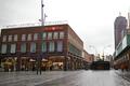 Winkelcentrium De Klanderij 2009.png