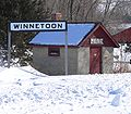 Winnetoon jail from NW 2.JPG