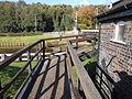 Winnington Bridge, Cheshire (5).JPG