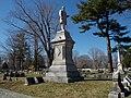 Winslow Monument - Evergreen Cemetery.jpg