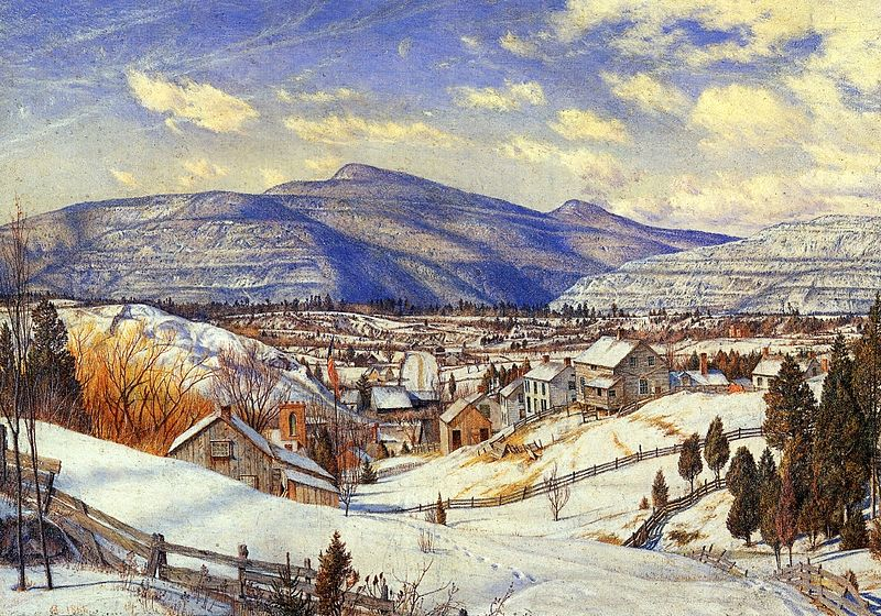 File:Winter-Landscape-Valley-of-the-Catskills-(1866)-Moore.jpg